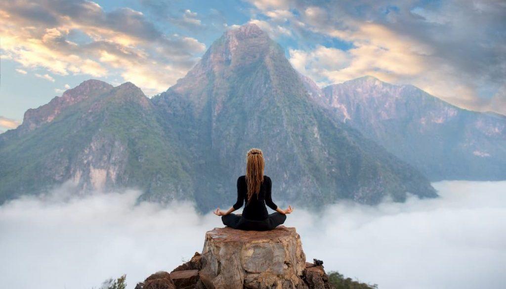 méditation pression artérielle